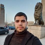 ahmed01147676867's Profile Photo