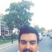 YUSef207's Profile Photo