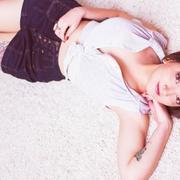 mfegorova's Profile Photo