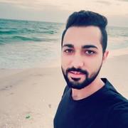 aminyassin1's Profile Photo