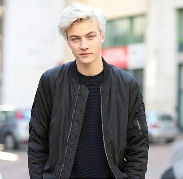 jaadi153's Profile Photo