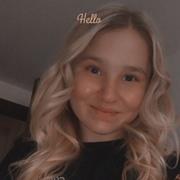Nikoll117's Profile Photo