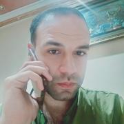hossamelkady2013's Profile Photo