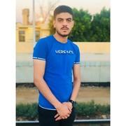 SAeed810's Profile Photo
