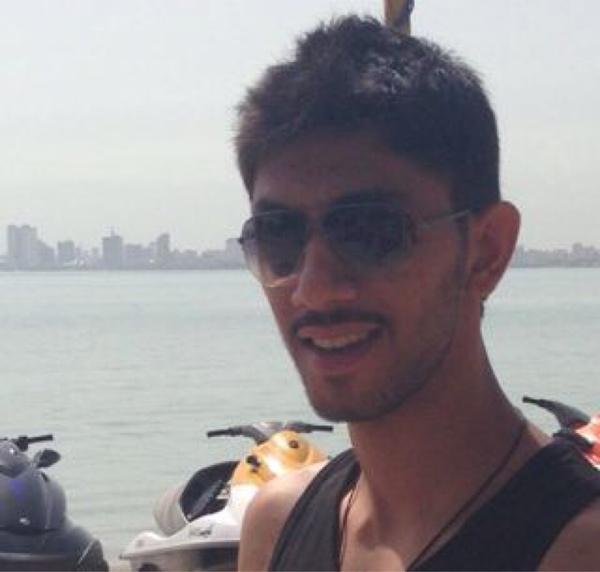Rajj3's Profile Photo