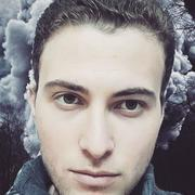 mostafafawzy1999's Profile Photo