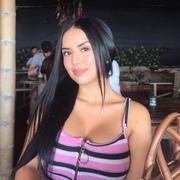 MicheQ27's Profile Photo