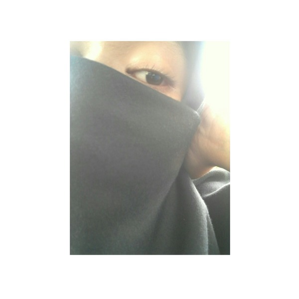 melzlia's Profile Photo