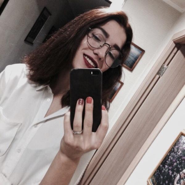 Milya_88's Profile Photo