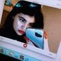 leaxnicoleg's Profile Photo