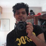 DavidHerreraLH's Profile Photo