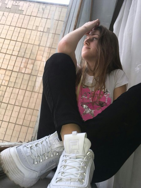 Kristina1234568890's Profile Photo