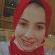 AyaEisa795's Profile Photo