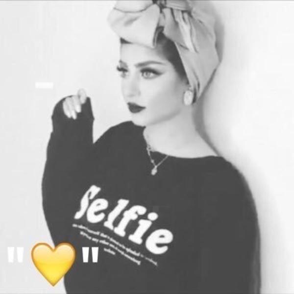 IIIIX13's Profile Photo