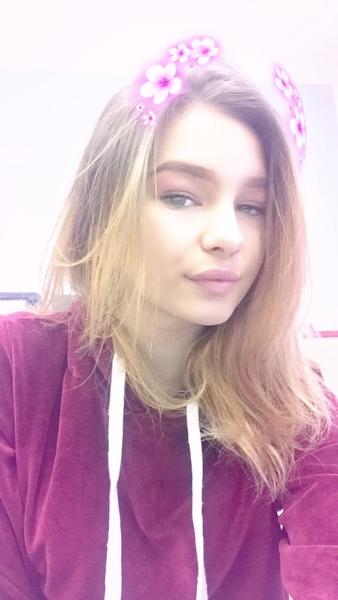 ValiCerna's Profile Photo