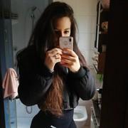 Smartyes's Profile Photo