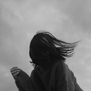 xi_wesam's Profile Photo