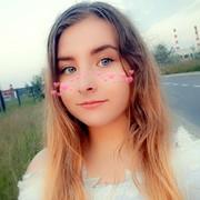 julka222333's Profile Photo