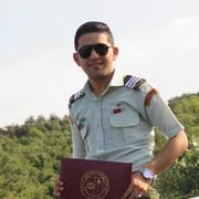 aalmortada's Profile Photo