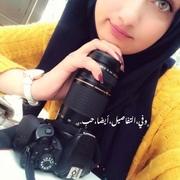 olfatjabari's Profile Photo