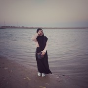 hebasaidsaid's Profile Photo