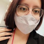JannieStrawFranc's Profile Photo