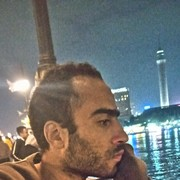 Boda340's Profile Photo