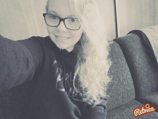 Michalka799's Profile Photo