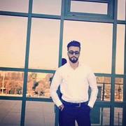 mohammadjobeidat's Profile Photo