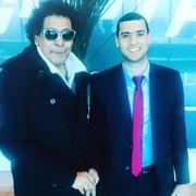ahmed_mahrous99's Profile Photo