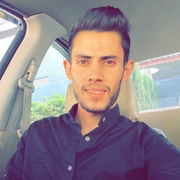 YarobZyoud's Profile Photo