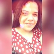 IsabelaSilvaRodriguez's Profile Photo