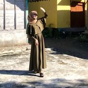 elviratryo's Profile Photo