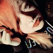AlexandraMarina's Profile Photo