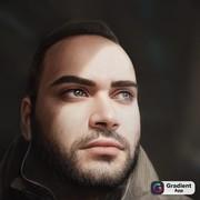 mostfahalima's Profile Photo