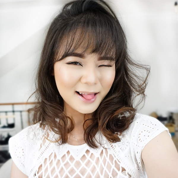 jeanmilka's Profile Photo