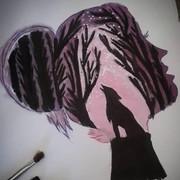 farwa_bangash's Profile Photo