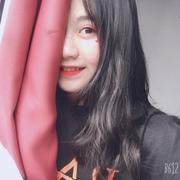 minthuu14's Profile Photo