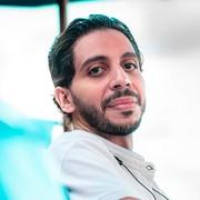 DrMohamedEsam's Profile Photo