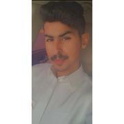 nskafyh's Profile Photo