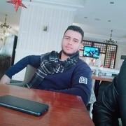 mohamedgamal11058's Profile Photo