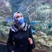 shayma_br's Profile Photo