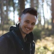MartinRader's Profile Photo