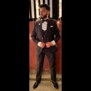rubaid's Profile Photo