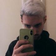 MichaelMauro's Profile Photo