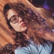 yu_kushnir's Profile Photo
