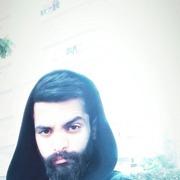 fayezkhalidaboukaf's Profile Photo
