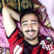 Omar_19917050's Profile Photo