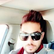odaiatharbeh's Profile Photo