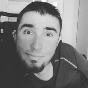 Mateuszb97's Profile Photo